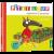 Icone du livre jeunesse Ptit Loup sur la boutique Crèches&Co